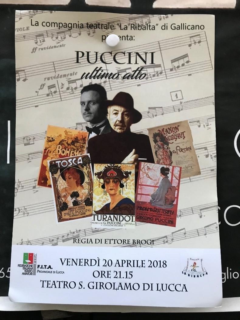 Puccini Ultimo atto.jpg