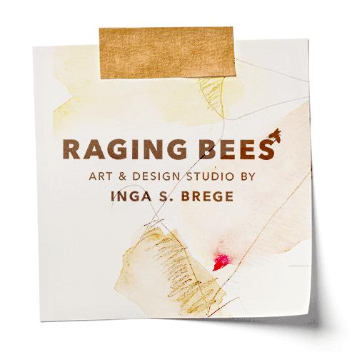 Raging_Bees_Logo.png
