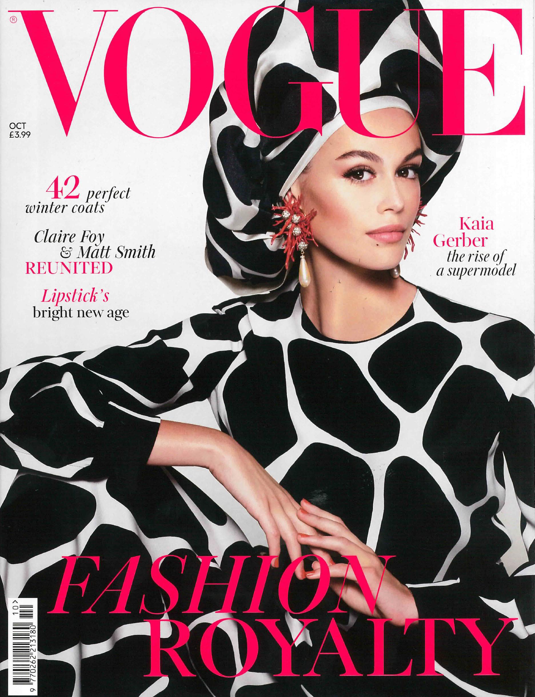 British Vogue Cover Inga Brege.png