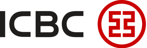 icbc-logo.png