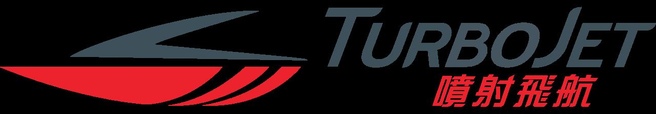 logo-turbojet.png