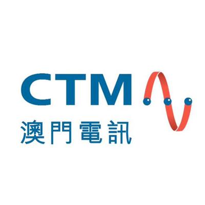 CTM.jpg