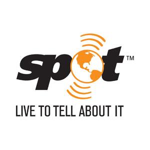Visit The SPOT Website