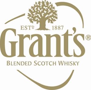 Visit the William Grant & Sons Website