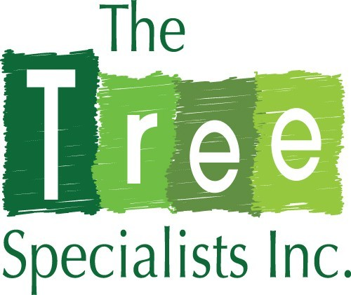 Visit The Tree Specialists Website