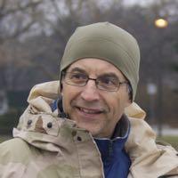 Marty Zemancik.jpg