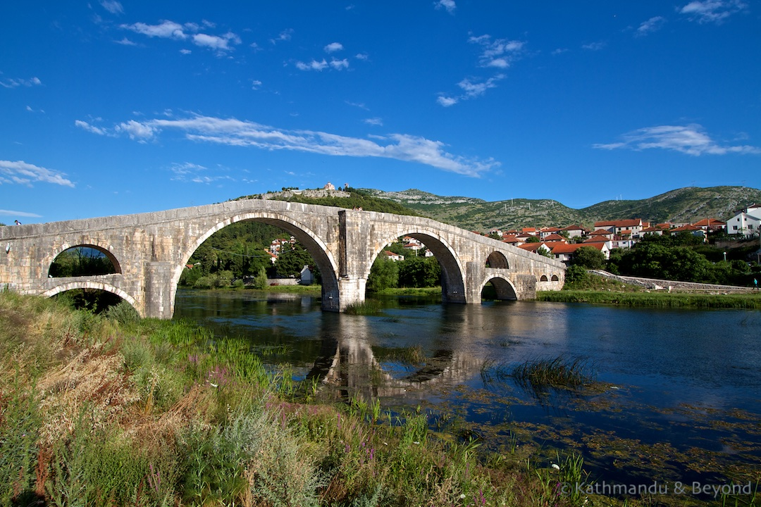 Arslanagic-Bridge-Trebinje-Bosnia-and-Herzegovina-1.jpg