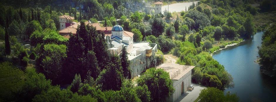 manastir.jpg