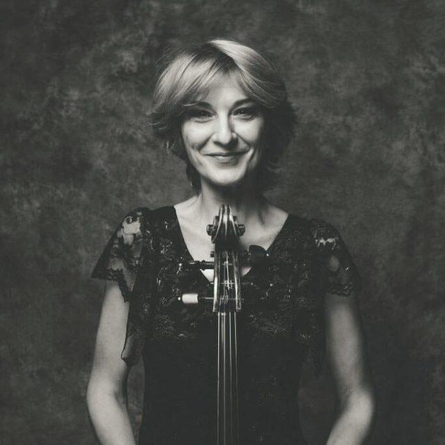 Ivana Poparic.jpg