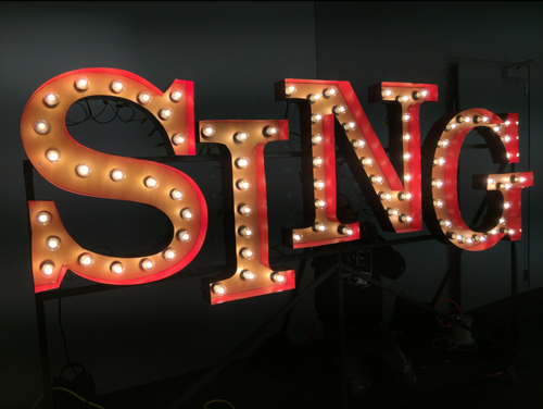 sing_sign_resized.png