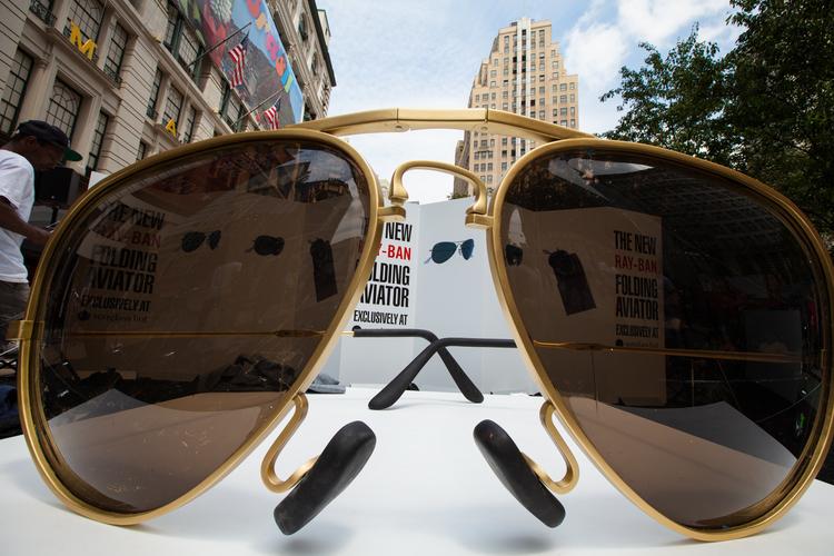 glasses+(1+of+1).jpg