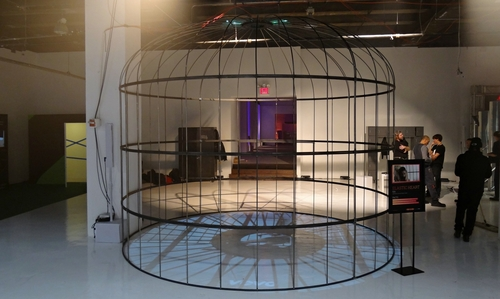 cage2copy.jpg