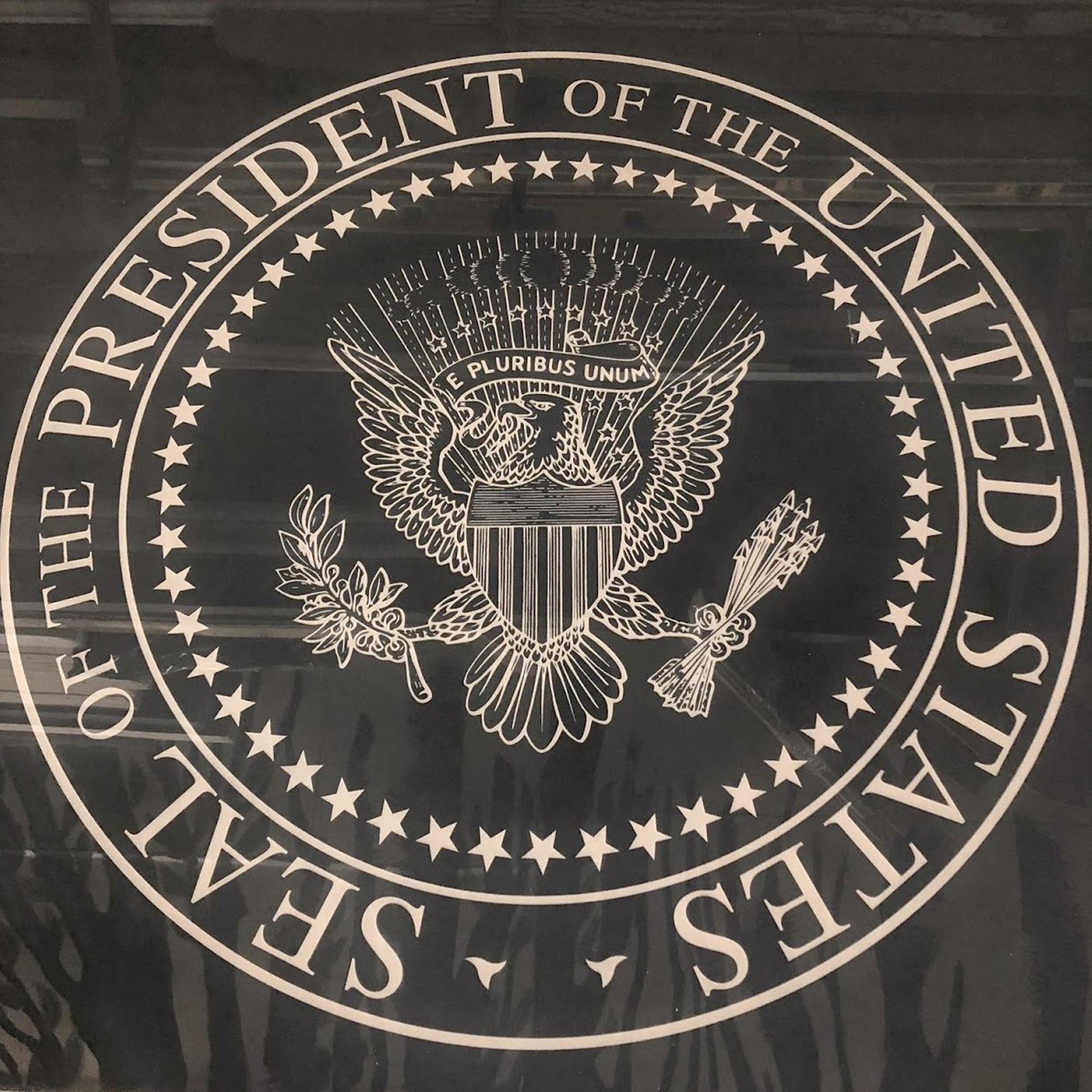 US pres seal.png