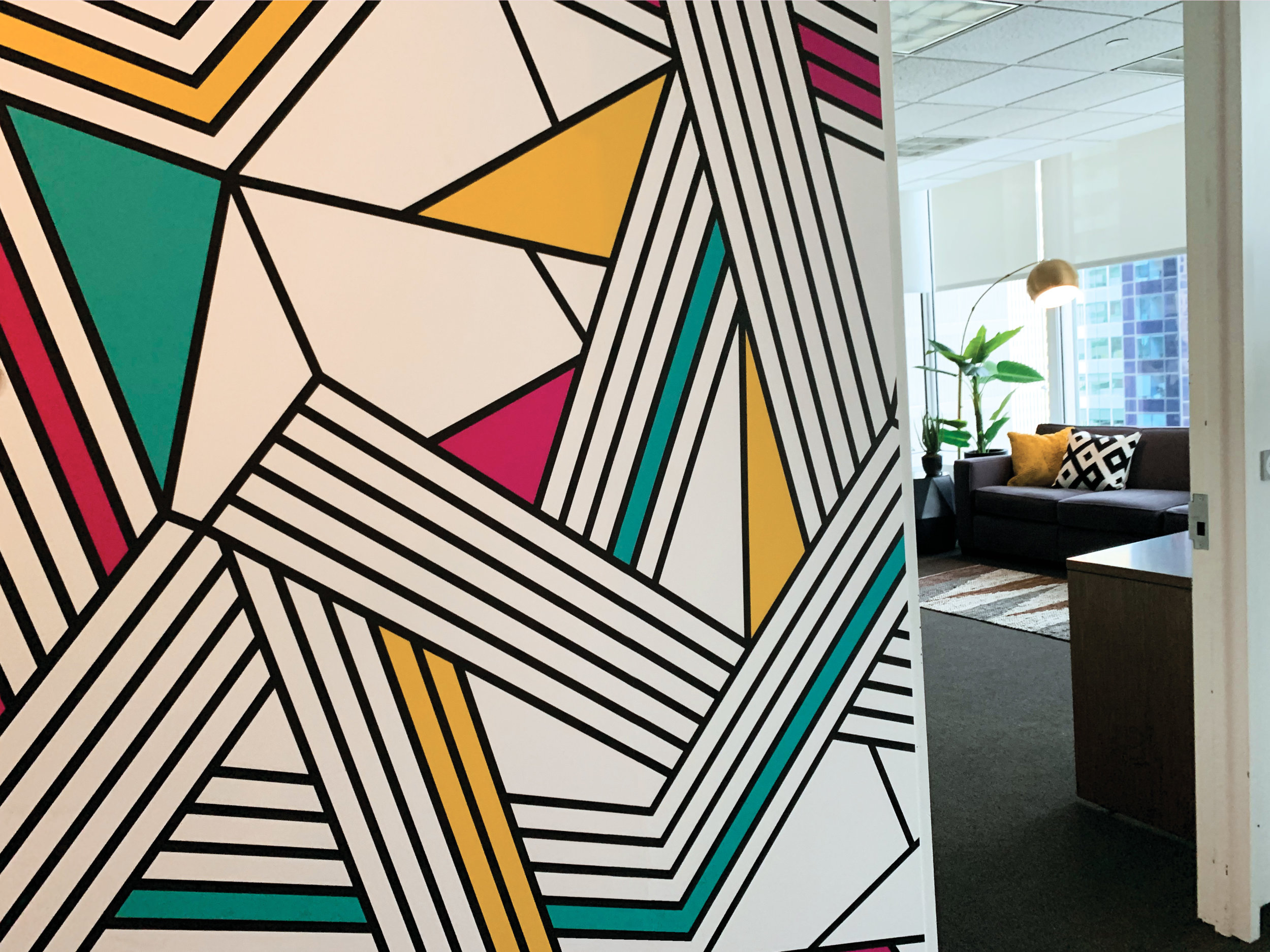 MTV Office hallway.jpg