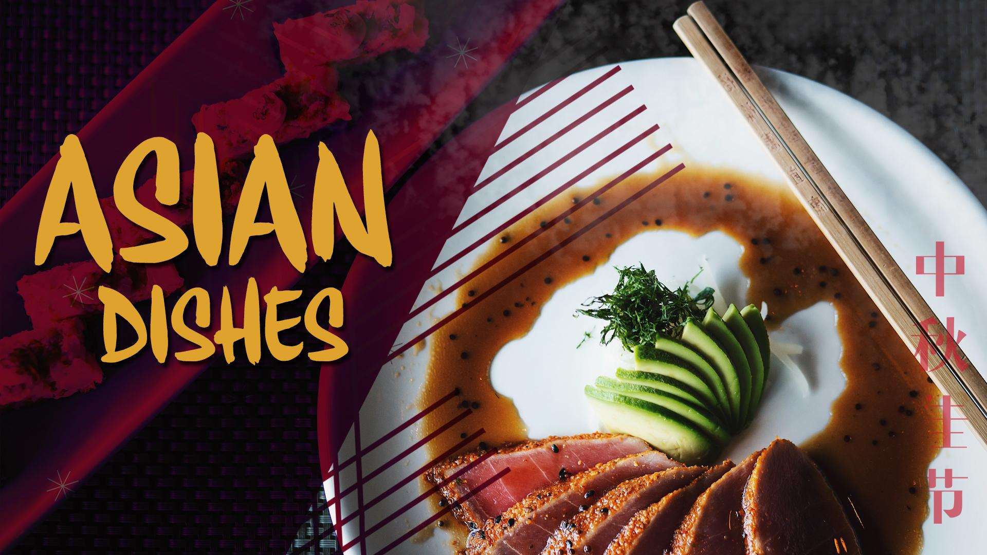 Asian_poster.jpg
