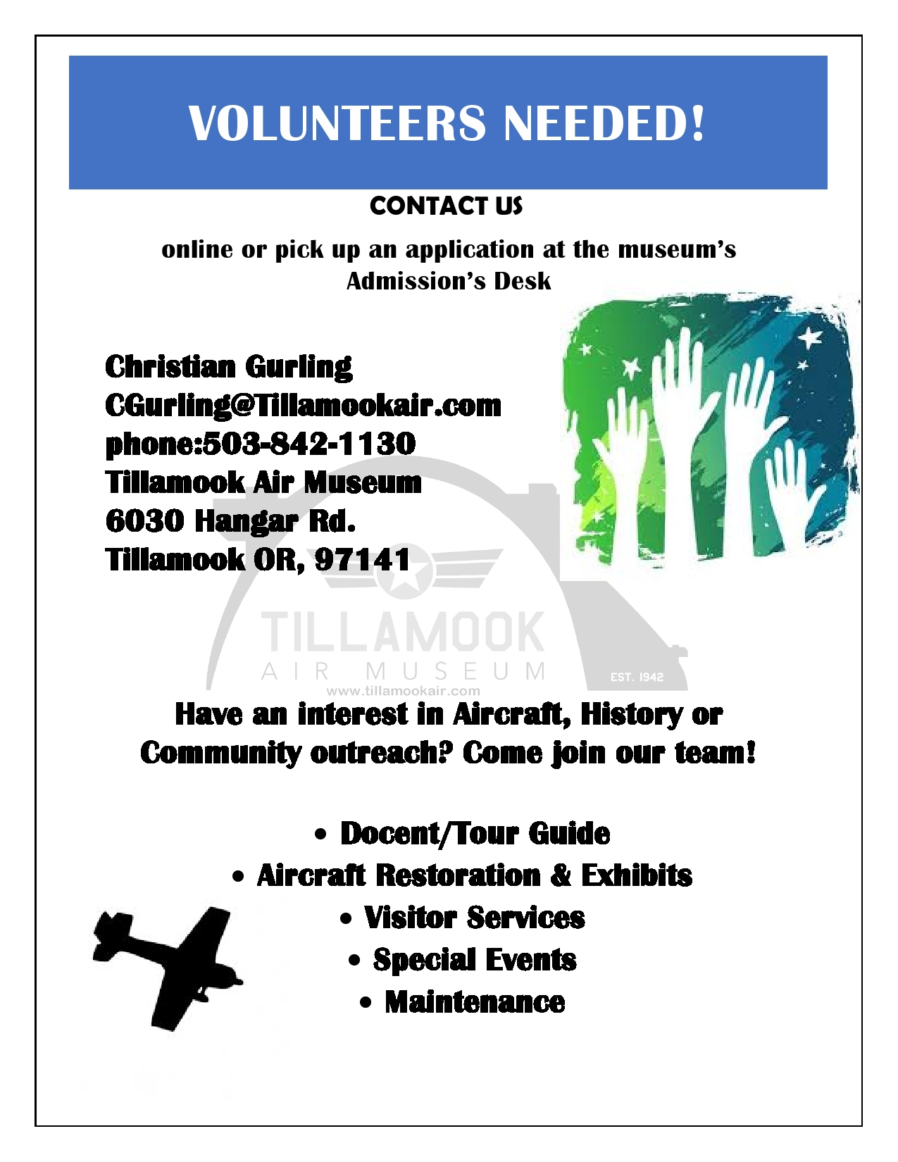 Volunteer Flyer-page0001 (10).jpg