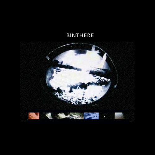 Binthere