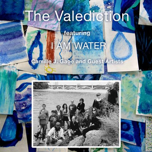 Valediction