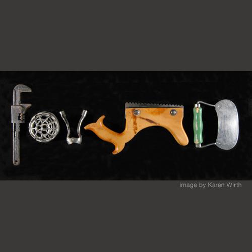 found-objects.jpg