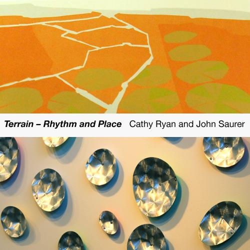 terrain-rhythm-place.jpg