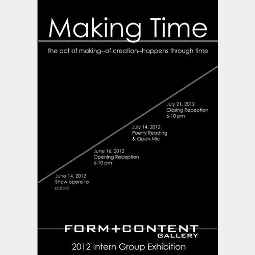 making-time.jpg