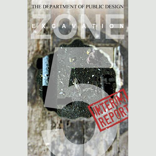 evacuation-zone-5.jpg