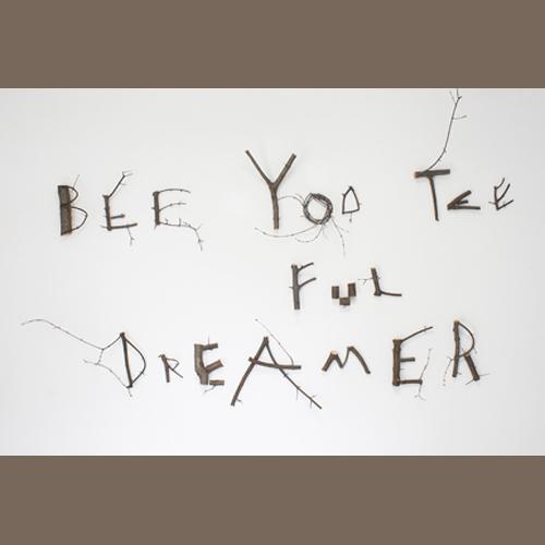 beautiful-dreamer.jpg