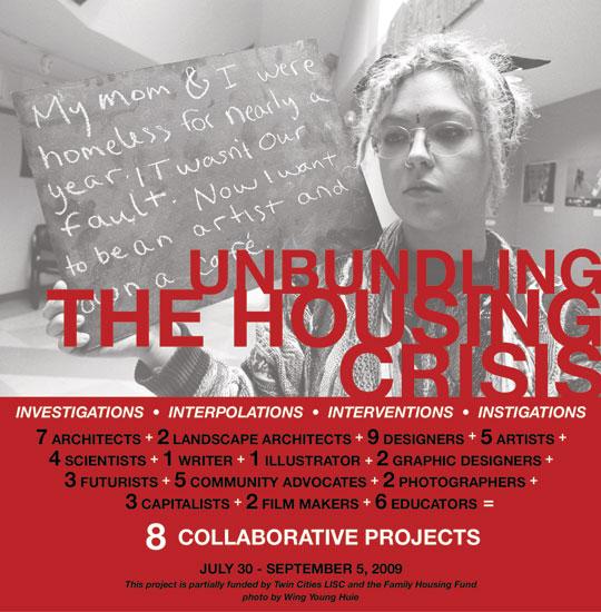 unbundling-housing-crisis.jpg