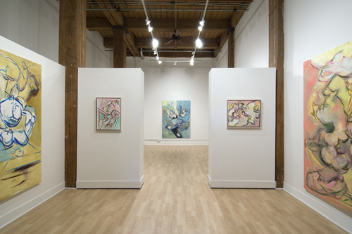 Jil-Evans-Installation-View-form-and-content-gallery.jpg