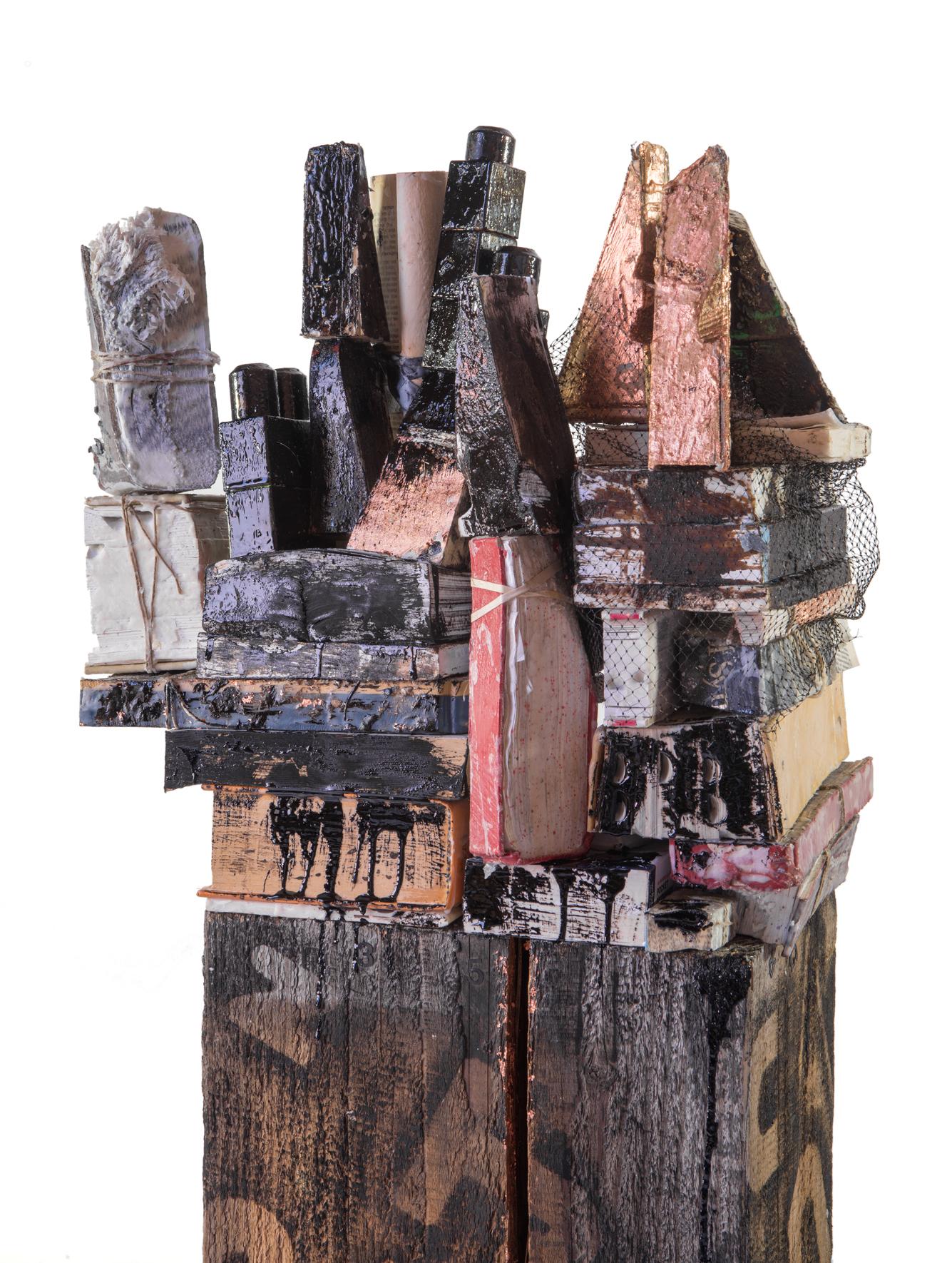 Babel Baroque,