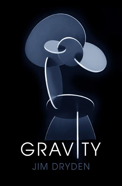 Dryden_Gravity_Postcard.jpg