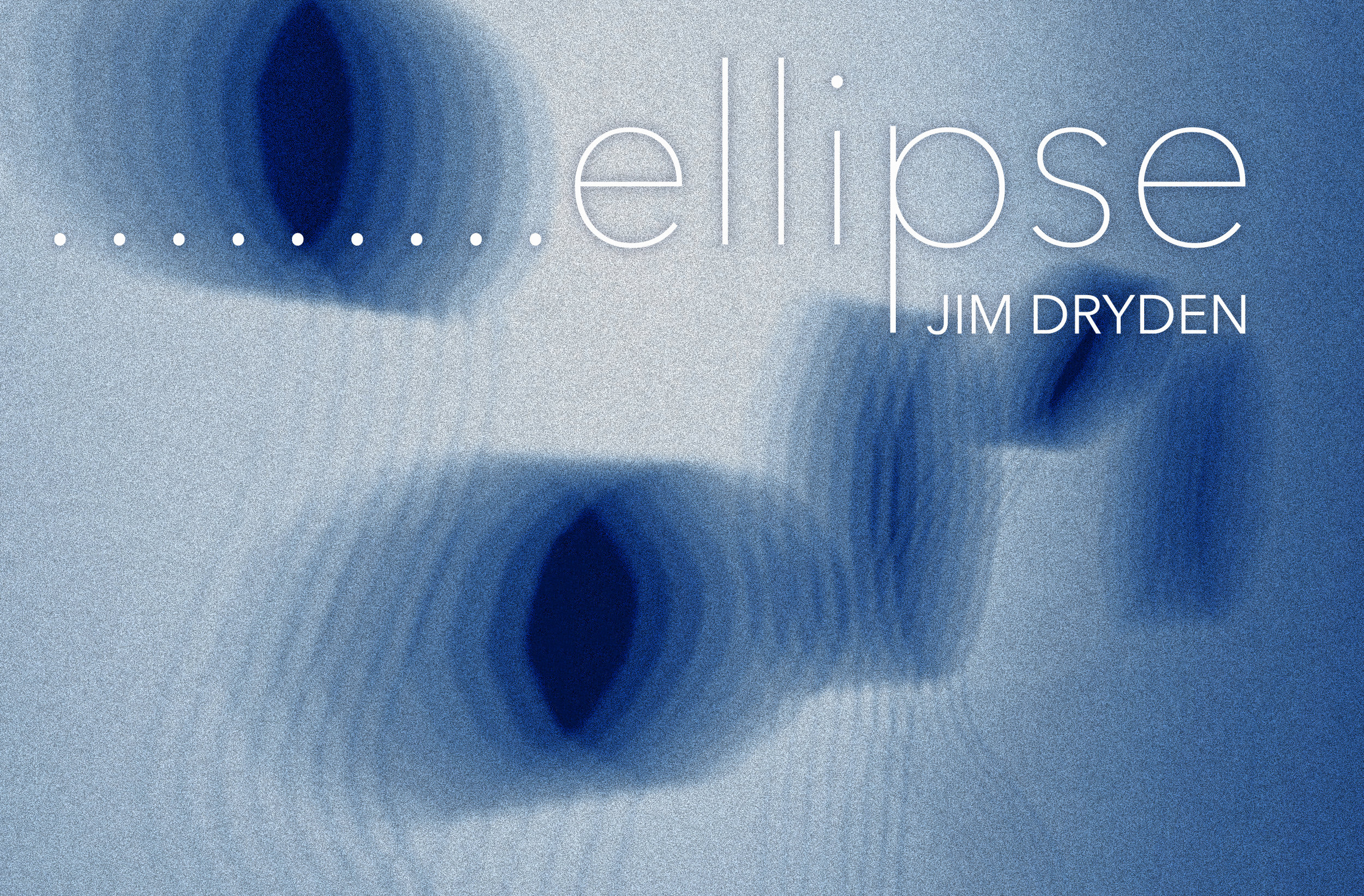 04-ellipse-card.jpg