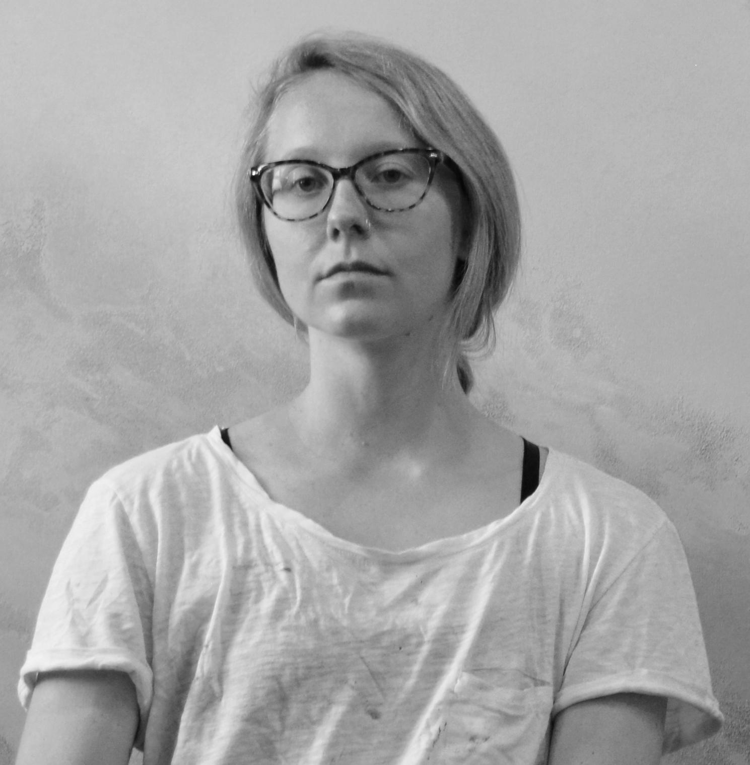 Annie Hejny profile (1).jpg