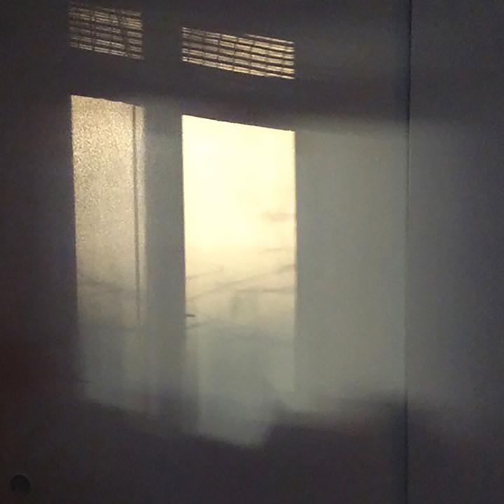 05_Lyon Soki's Window low res.jpg