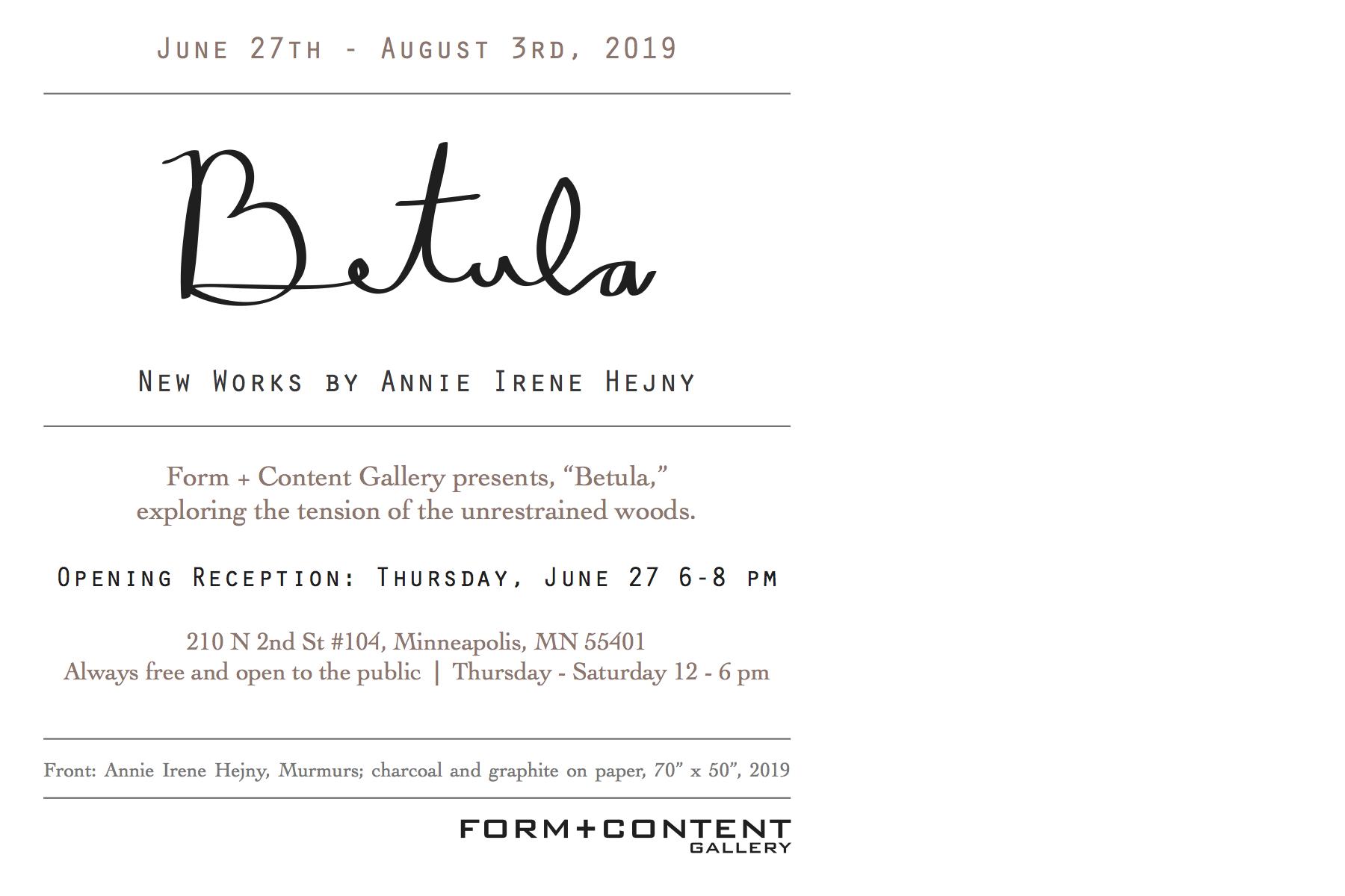 Betula Postcard (back) for F+C.jpg