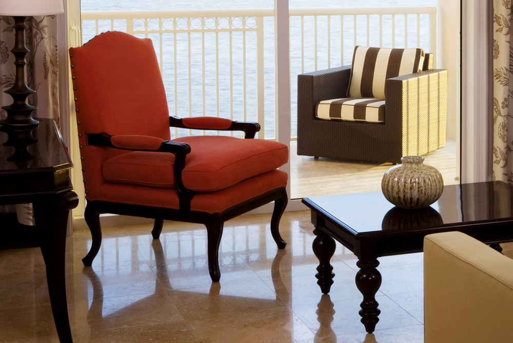 cts-cleaning-solutions-red-chair