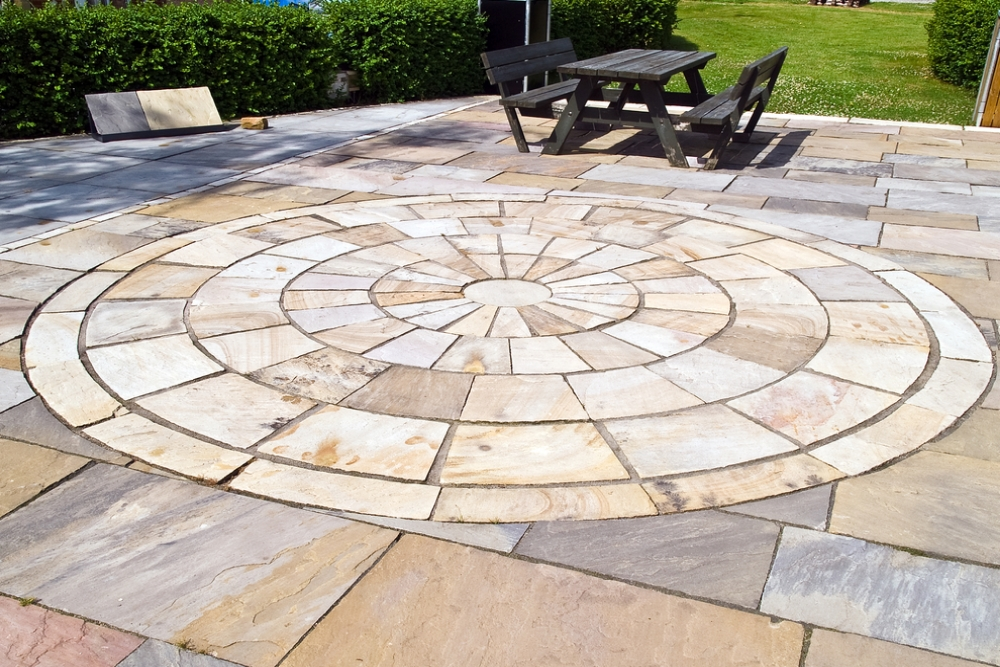 cts-cleaning-solutions-stone-floor