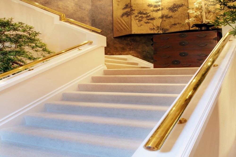 cts-cleaning-solutions-stairs.jpg