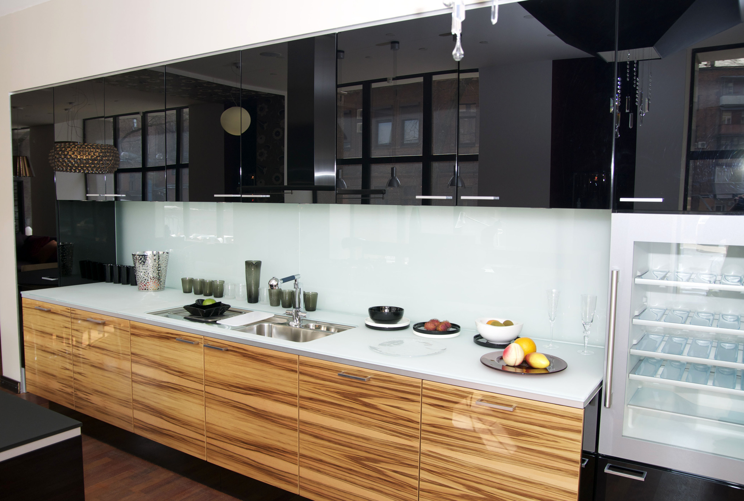 cts-cleaning-solutions-kitchen-3