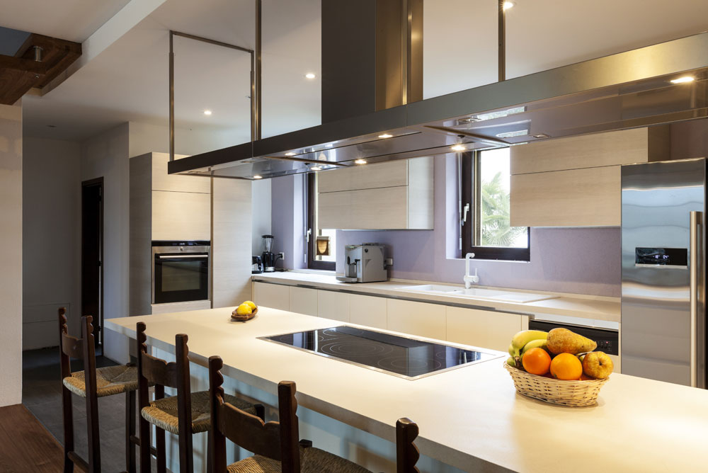 cts-cleaning-solutions-white-kitchen.jpg