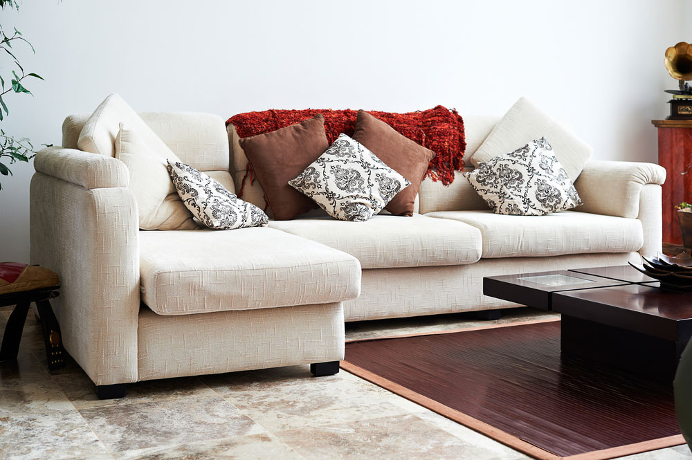 cts-cleaning-solutions-sofa.jpg