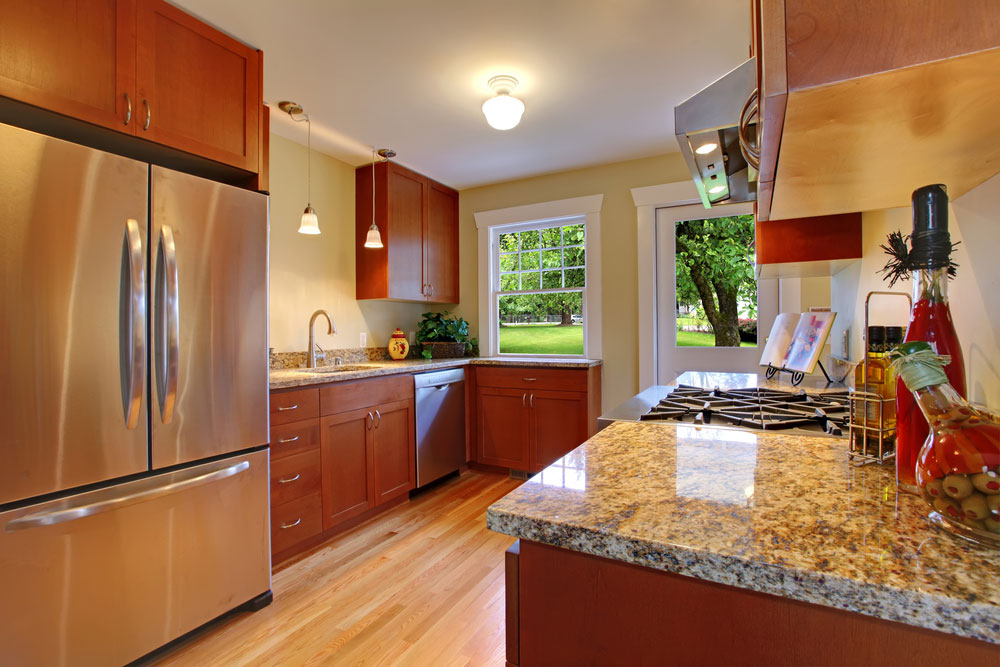 cts-cleaning-solutions-teak-kitchen.jpg