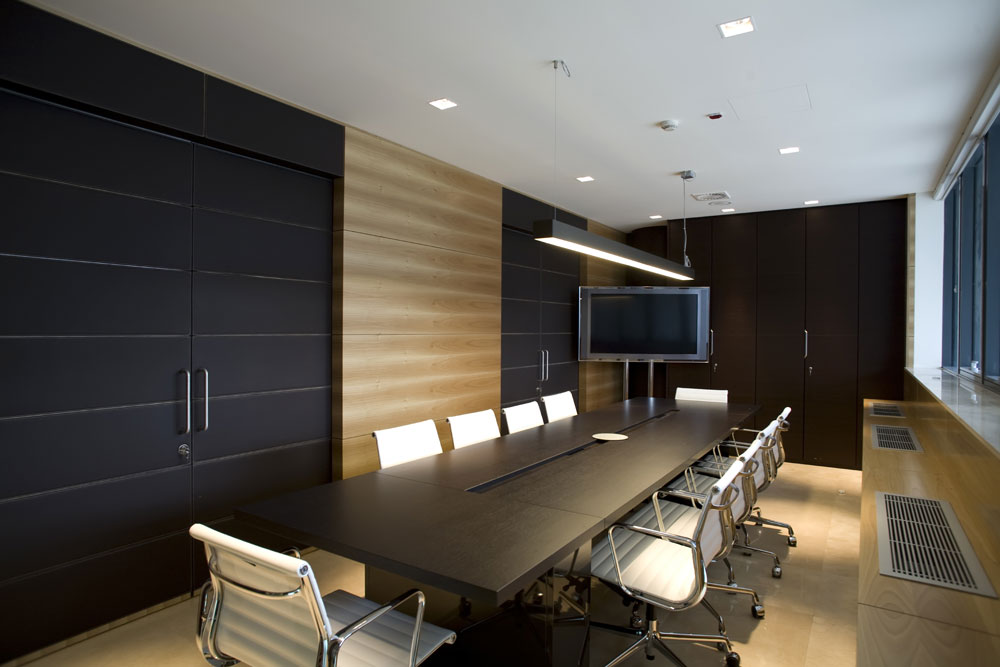 cts-cleaning-solutions-meeting-room-3.jpg