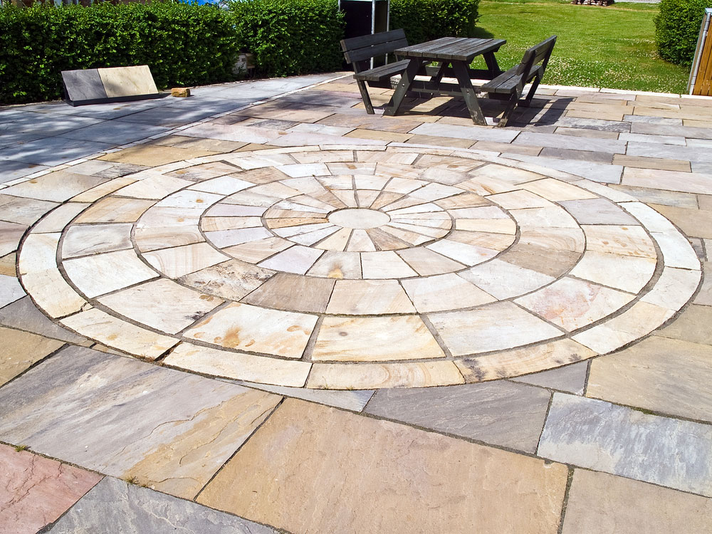 cts-cleaning-solutions-stone-floor.jpg