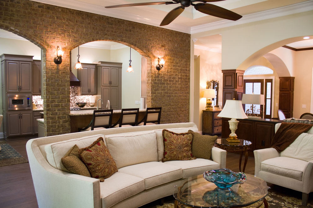 cts-cleaning-solutions-brick-living-room.jpg