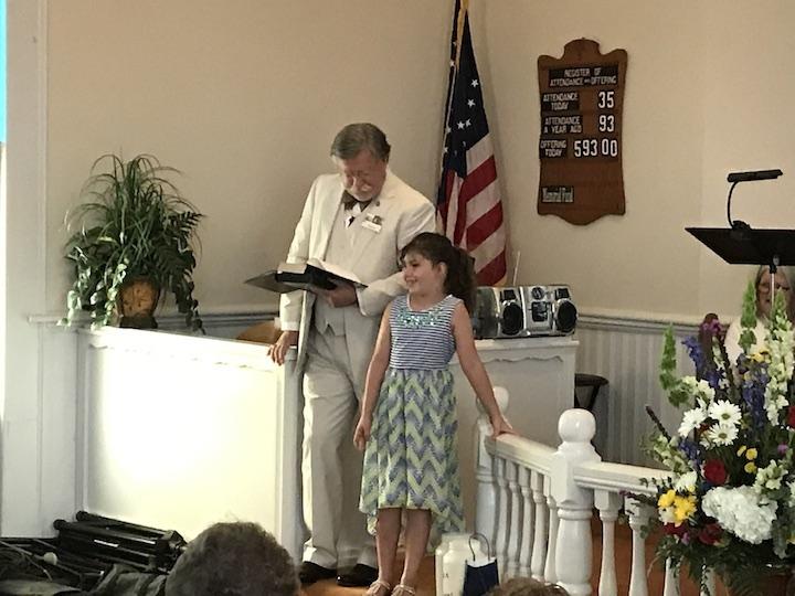 Childrens Church Pricila Cape and Pastor Ed 2017 (01a).jpg