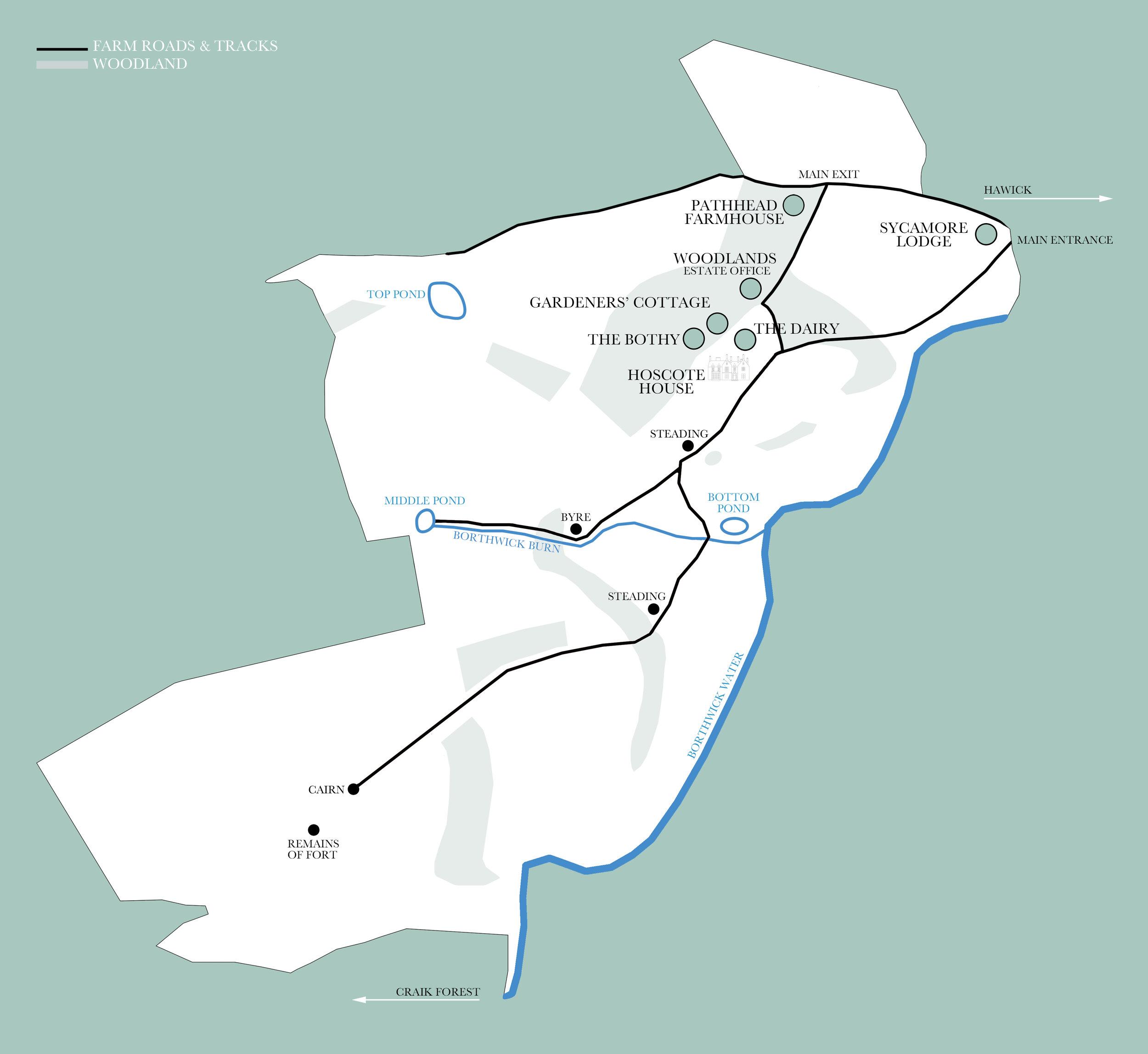 Hoscote Estate Map 2018.jpg