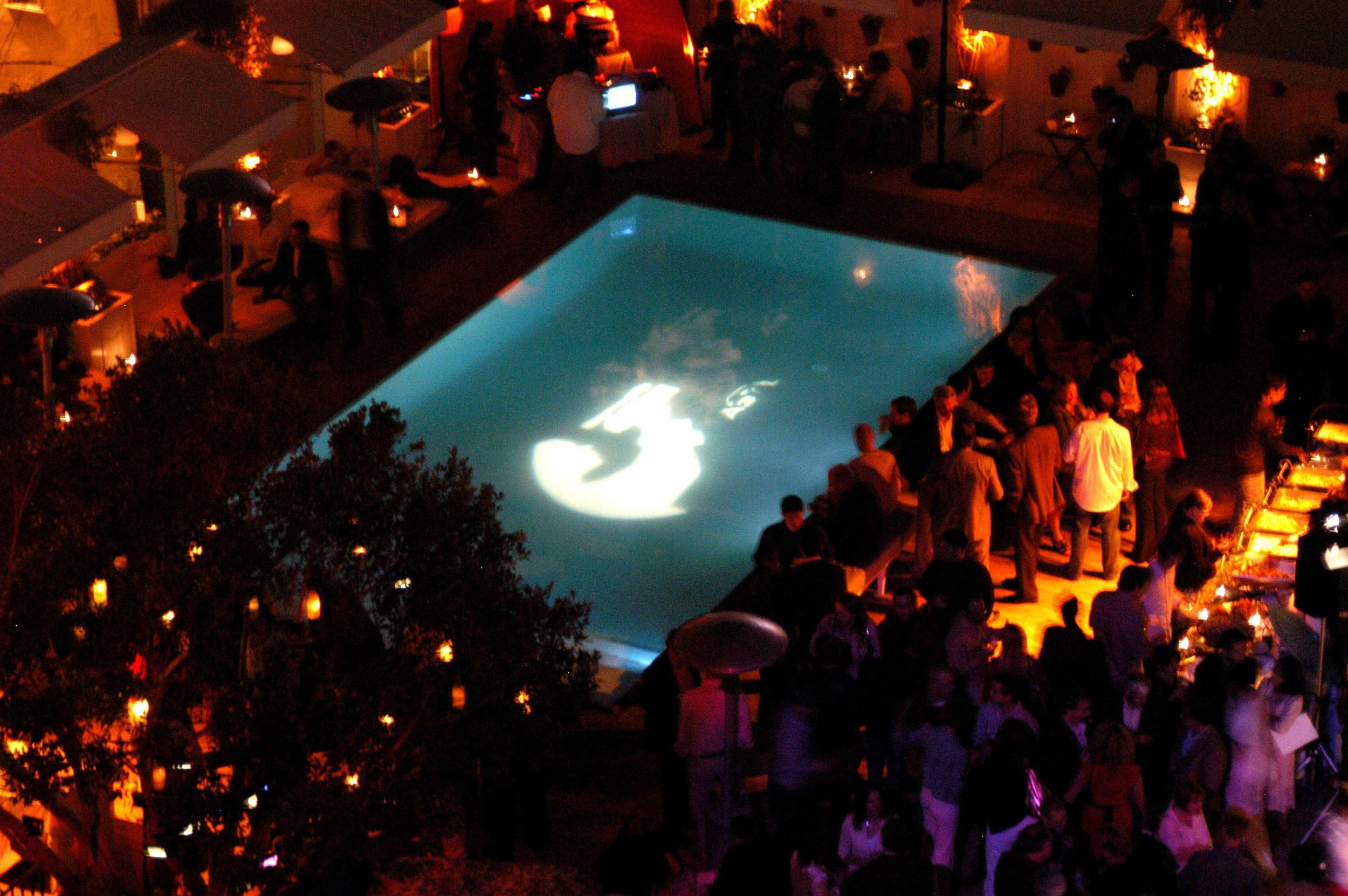 SKYBAR Pool from above.jpg