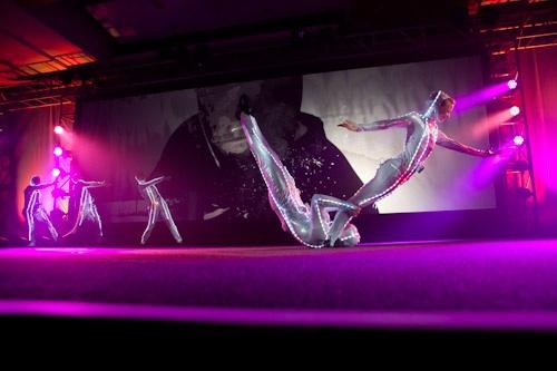 5 dancers purple.jpg