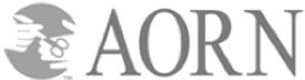 CXO_Brand_logos_AORN.jpg
